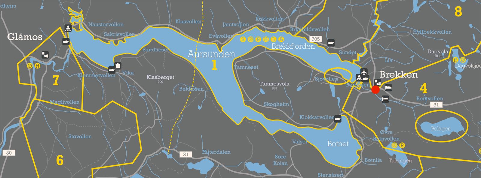 aursunden_kart
